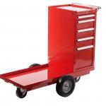 Versa-Cart