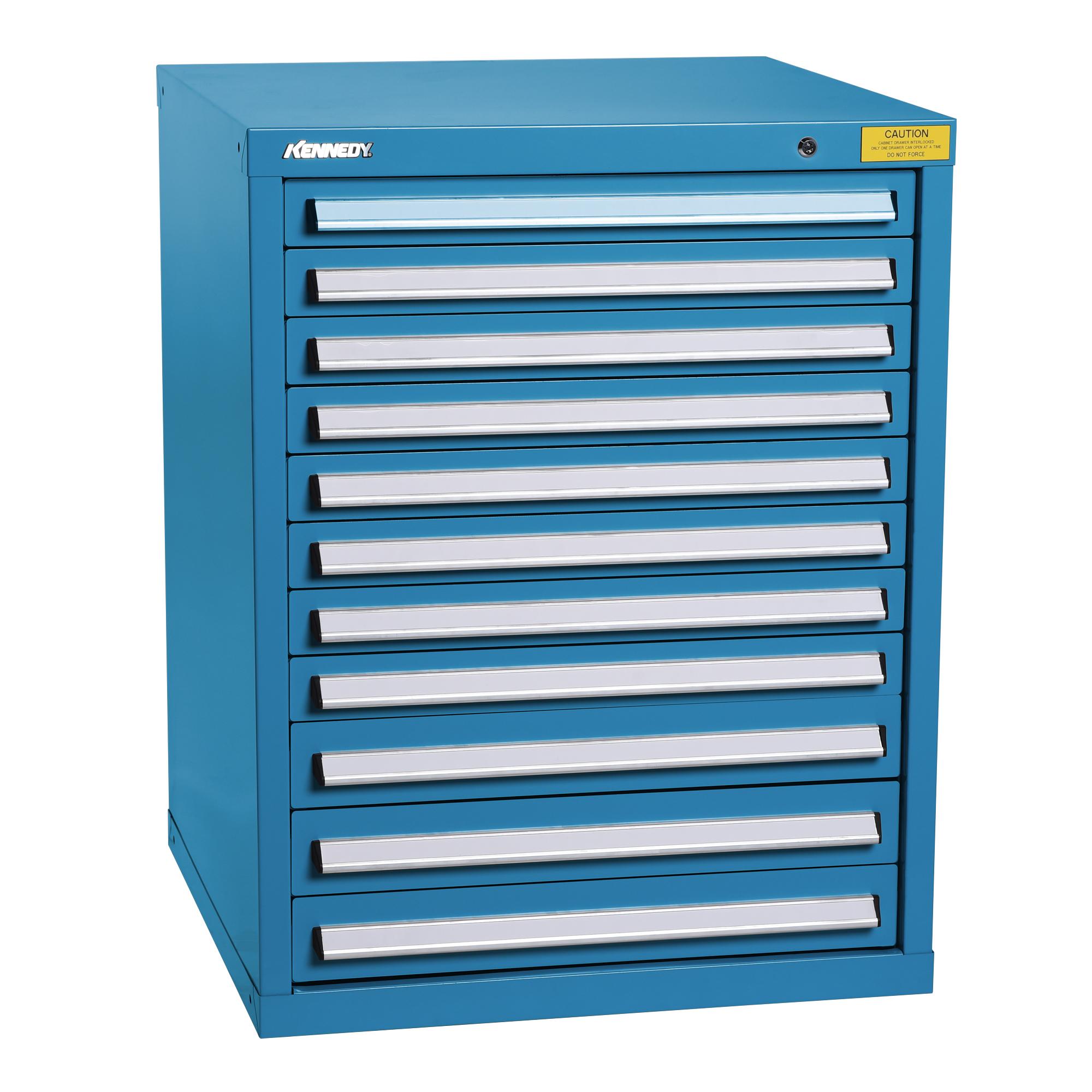 Nice Buy Cabinet Hardware Image - Bathtub Ideas - dilata.info