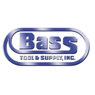 Bass Tool and Supply