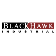 BlackHawk Industrial