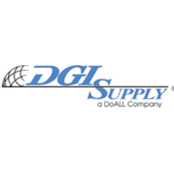 DGI Supply