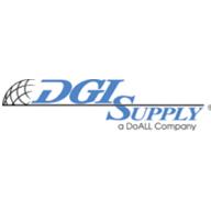 DGI Supply