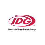 Industrial Distribution Group