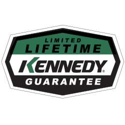 Kennedy-Guarantee