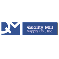 Quality Mill Supply