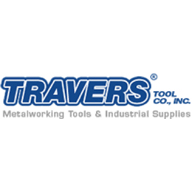 Travers Tool Company