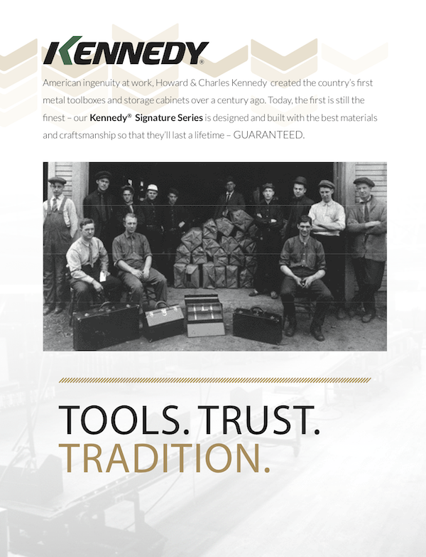 Tools_Trust_Traditions
