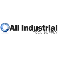 All Industrial 200x200
