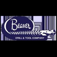 Beaver Drill & Tool 200x200