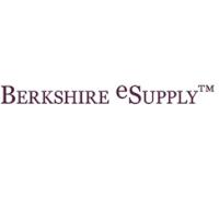 Berkshire eSupply 200x200