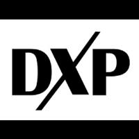 DXP 200x200