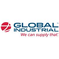Global new 2021 200x200
