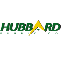 Hubbard 200x200