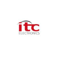 ITC Logo 200x200