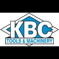 KBC 200x200