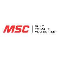 MSC 200x200