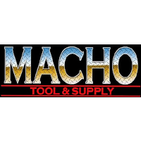 Macho Tool & Supply 200x200