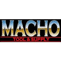 Macho Tool & Supply 200x200