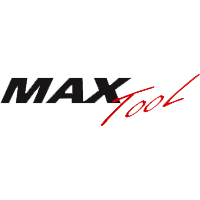 Max Tool 200x200