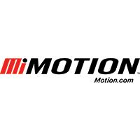 Motion 200x200