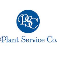 Plant Service Co. 200x200