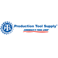 ProductionToolSupply