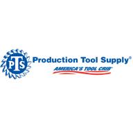 ProductionToolSupply