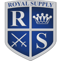Royal Supply