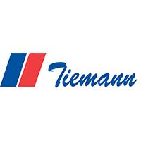 Tiemann 200x200