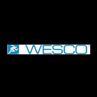 Wesco 200x200