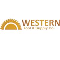 Western Tool 200x200