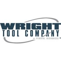 Wright Tool 200x200