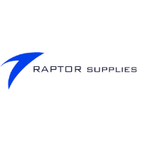 Raptor Supplies 200x200