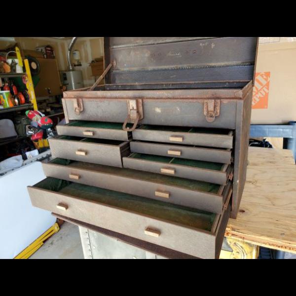 Box-1c 600x600.jpg