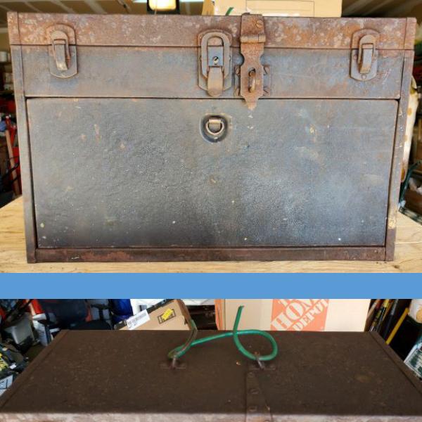 Box-2a2b 600x600.jpg
